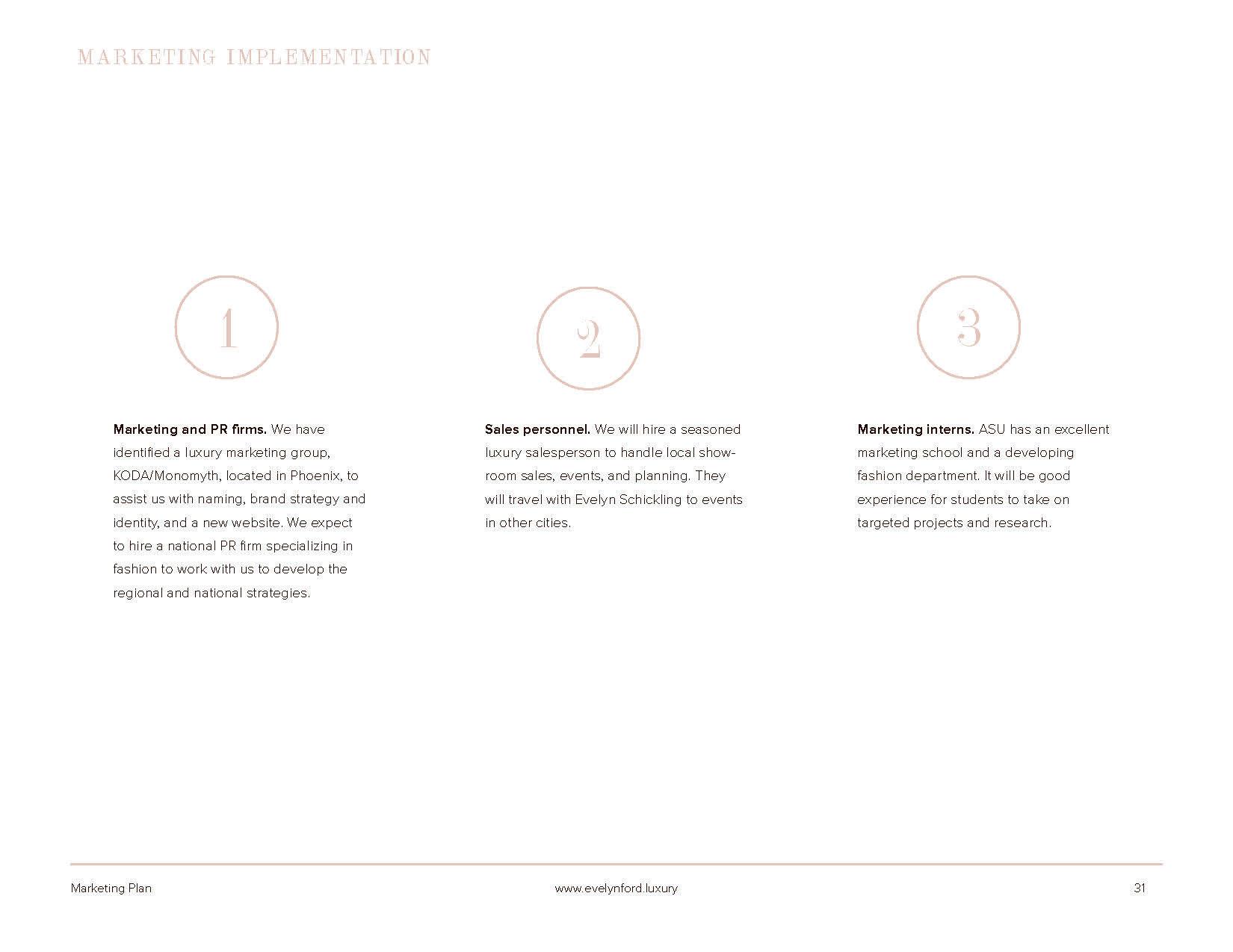EFL_Marketing_Plan_110118_Page_31.jpg