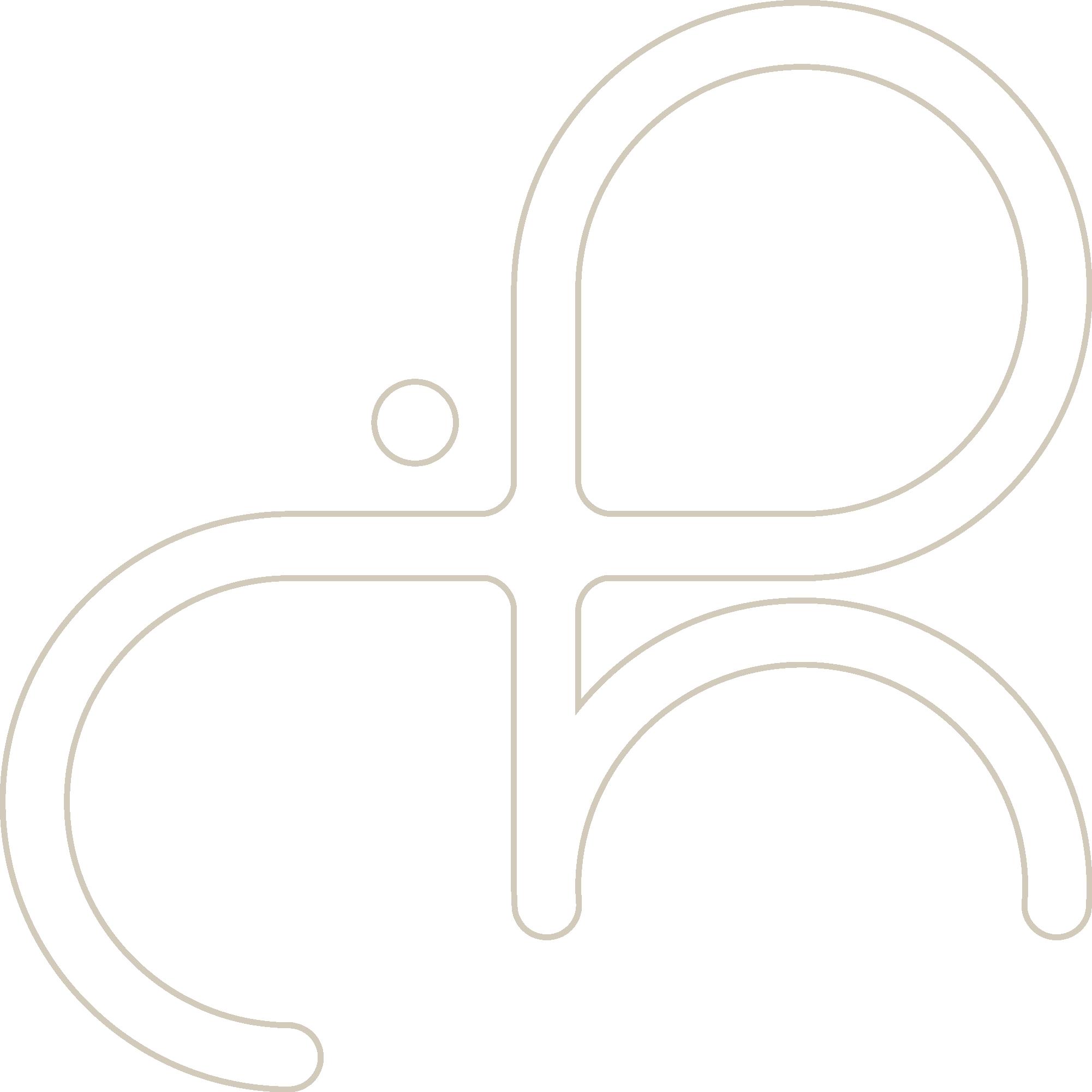 Healing-Symbol.png