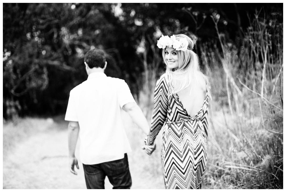 Engagement__013.jpg