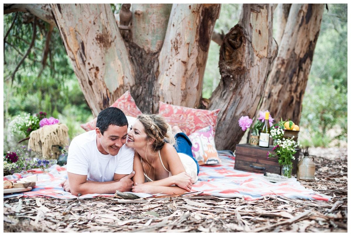 Engagement__012.jpg