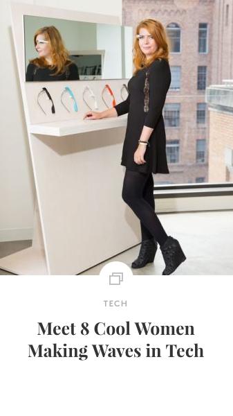 coolest-women-in-tech