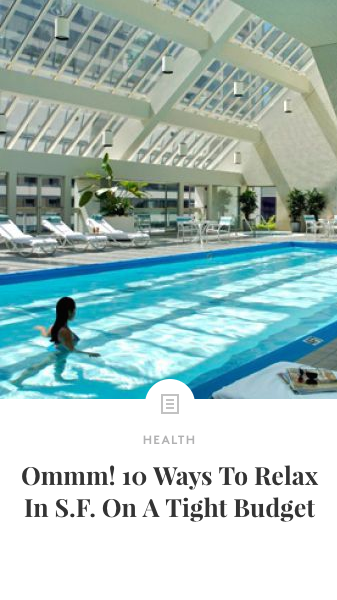 spa-deals