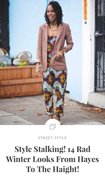 street-style-haight