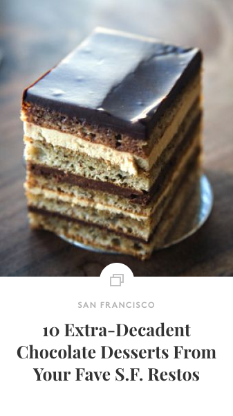 best-chocolate-desserts-sf