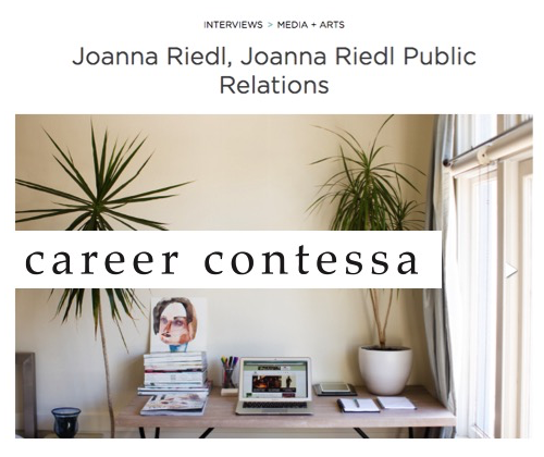 Career Contessa_Joanna.png