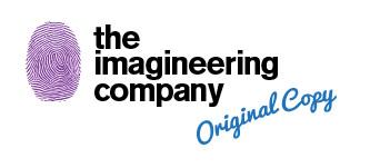 theimagineeringcompany-logo1.jpg