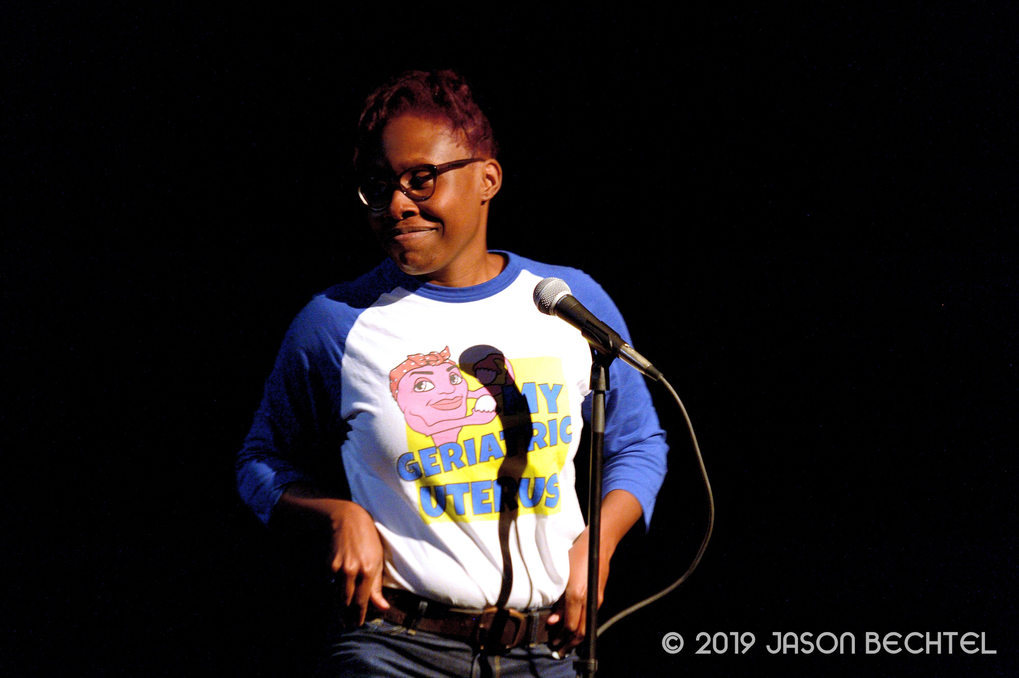 Cincy Fringe 2019, TrueFringe at the Know Theatre, 2019-06-13 - 031.jpg
