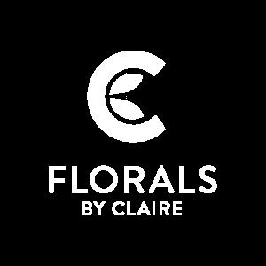 FBC_Logo_White.png