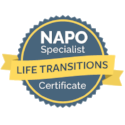 NAPO badge.png