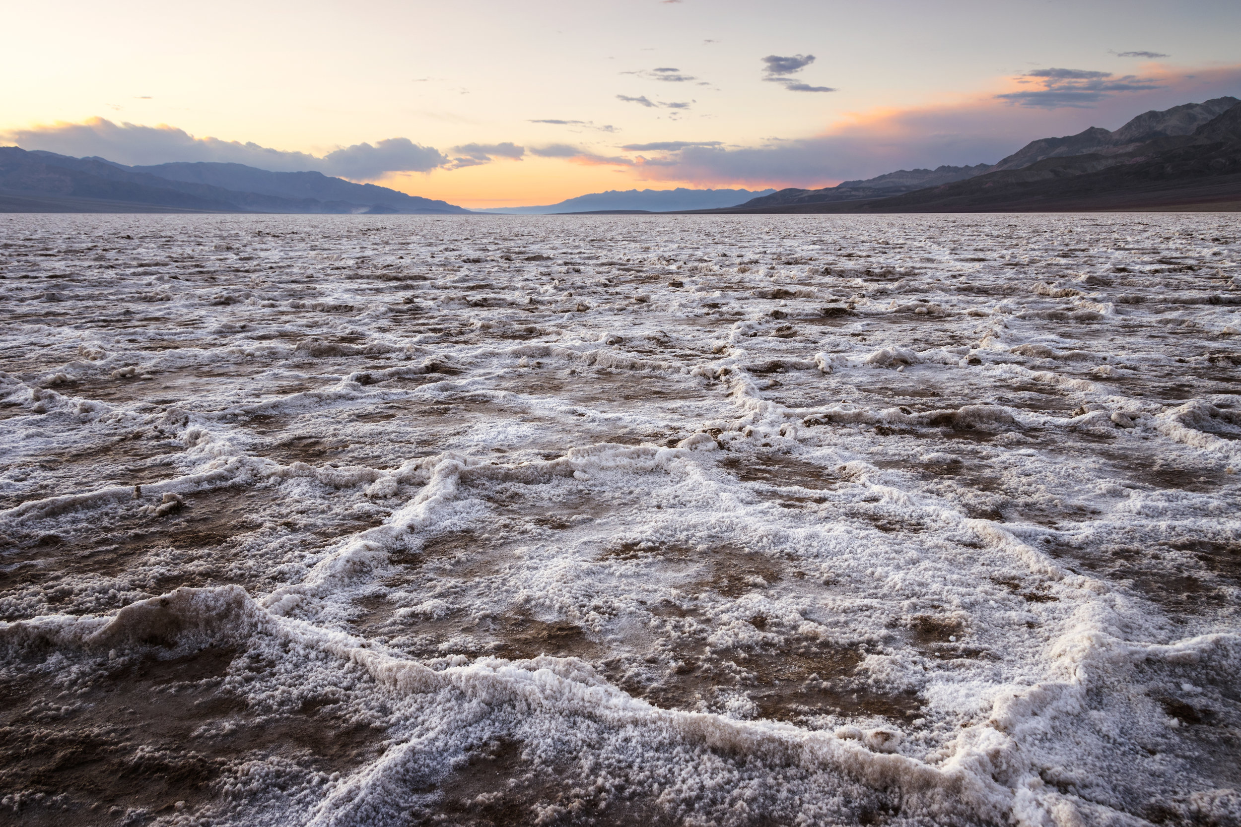 Badwater Basin Sunset.jpg