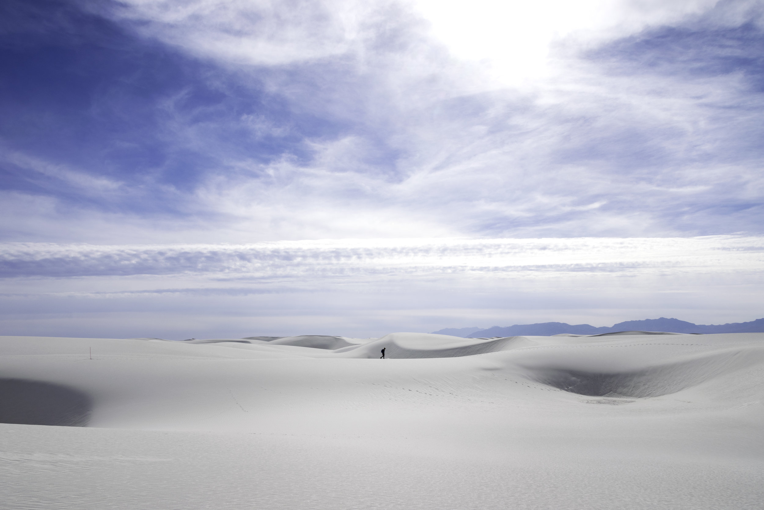 White Sands Far Away Hike 2.jpg