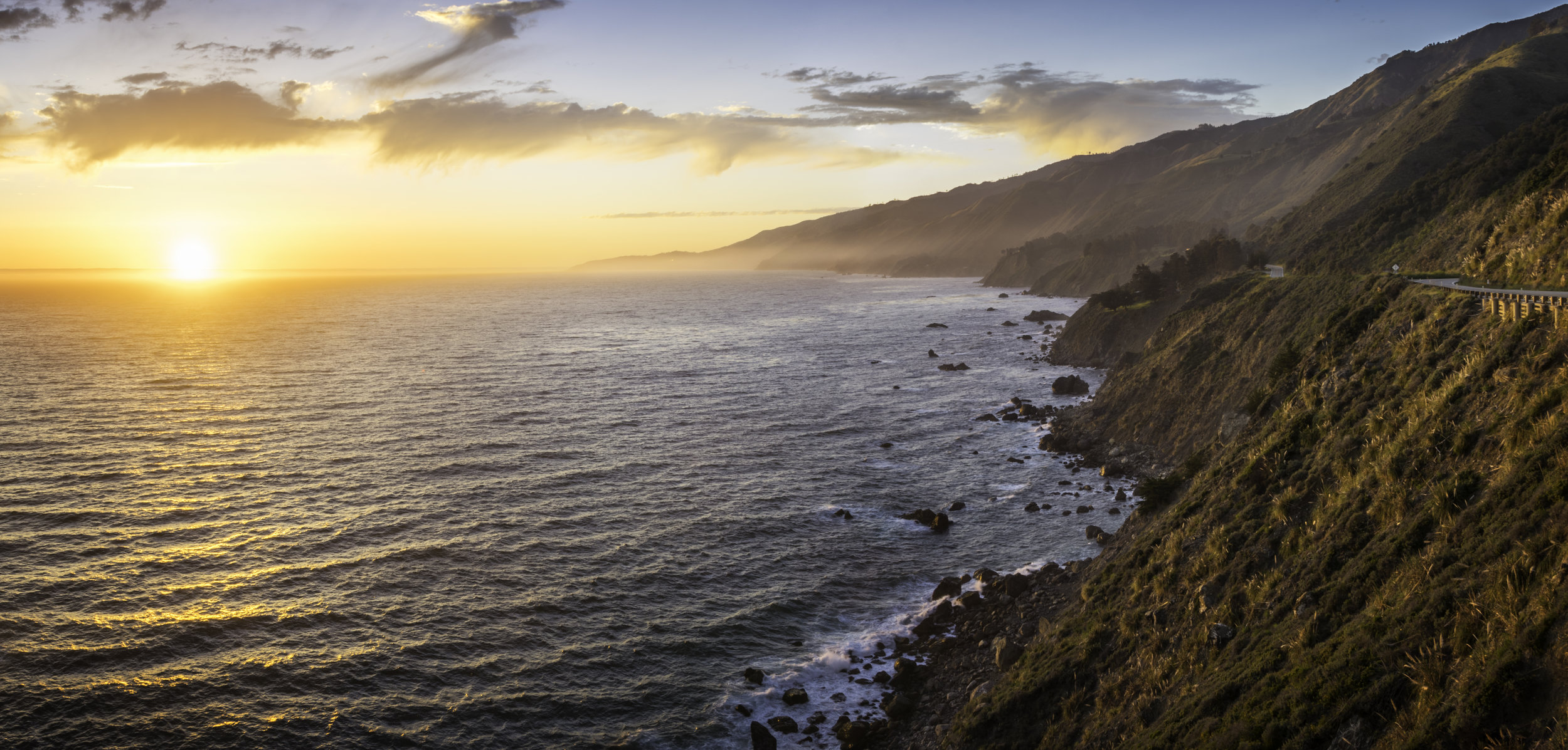 Big Sur Sunset.jpg