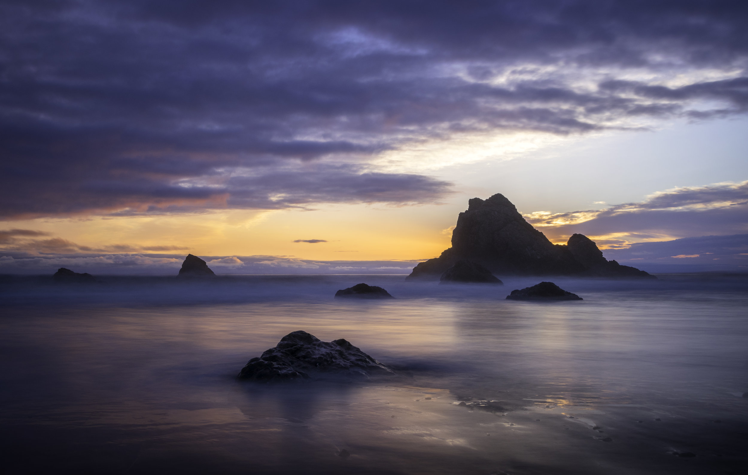 Coastal Rock Sunset 2.jpg