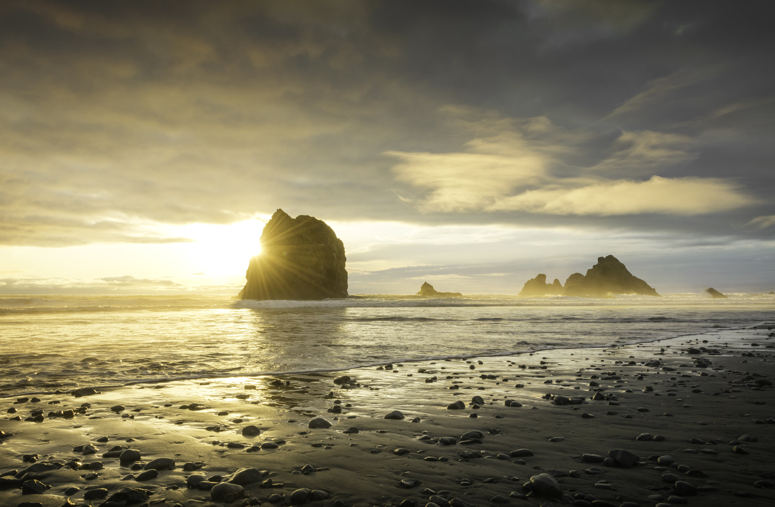 Coastal Rock Sunset 3.jpg