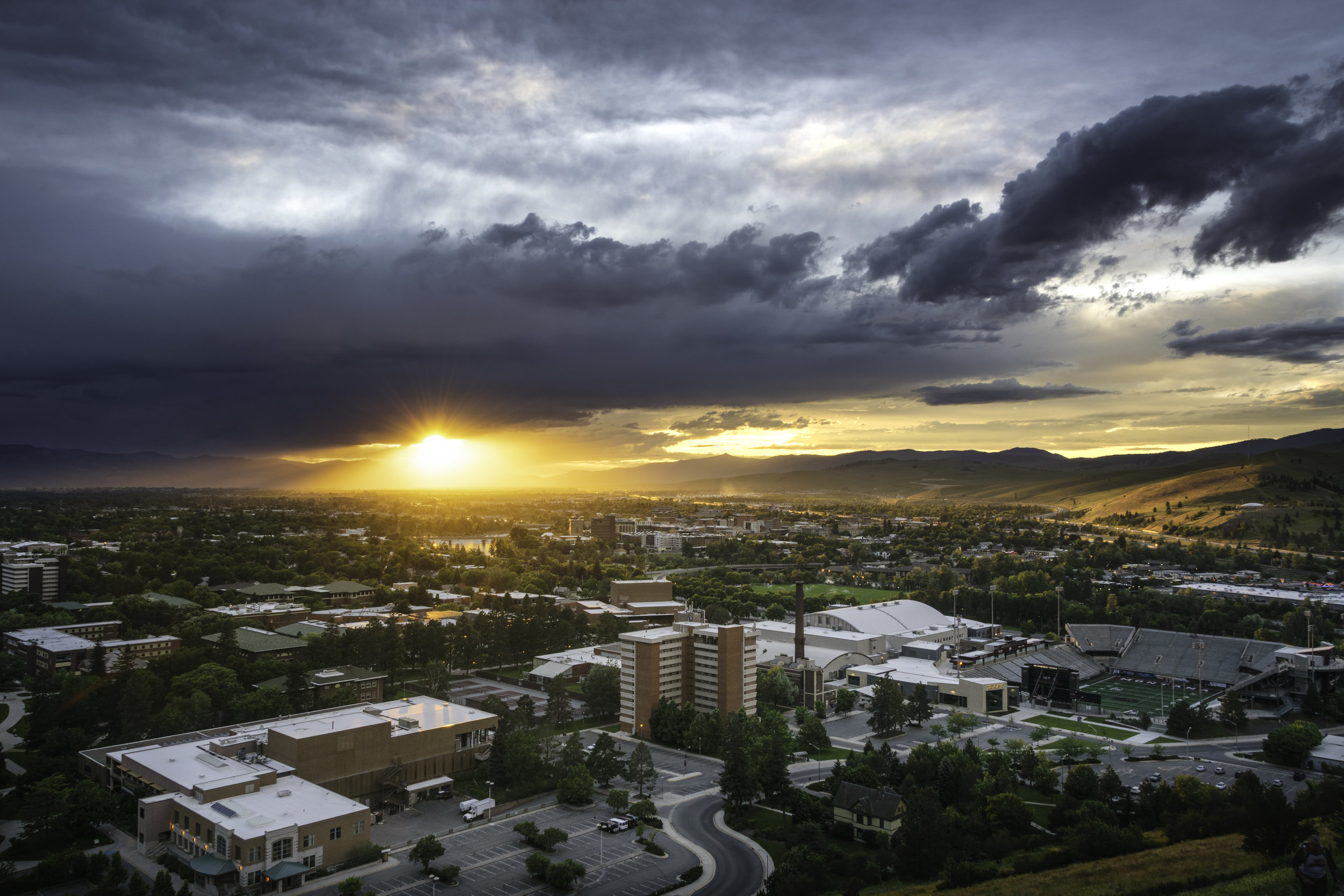 Missoula Sunset.jpg