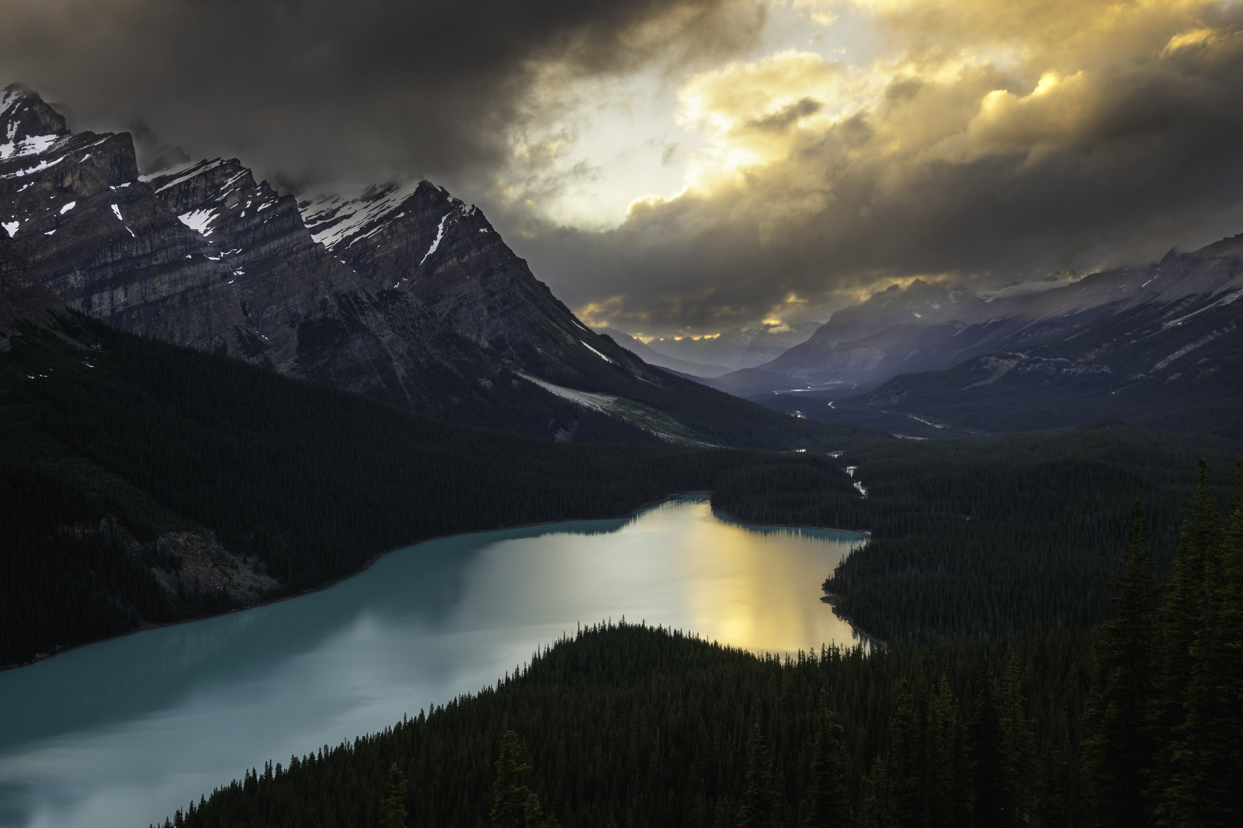 Rockies Lake Sunset.jpg