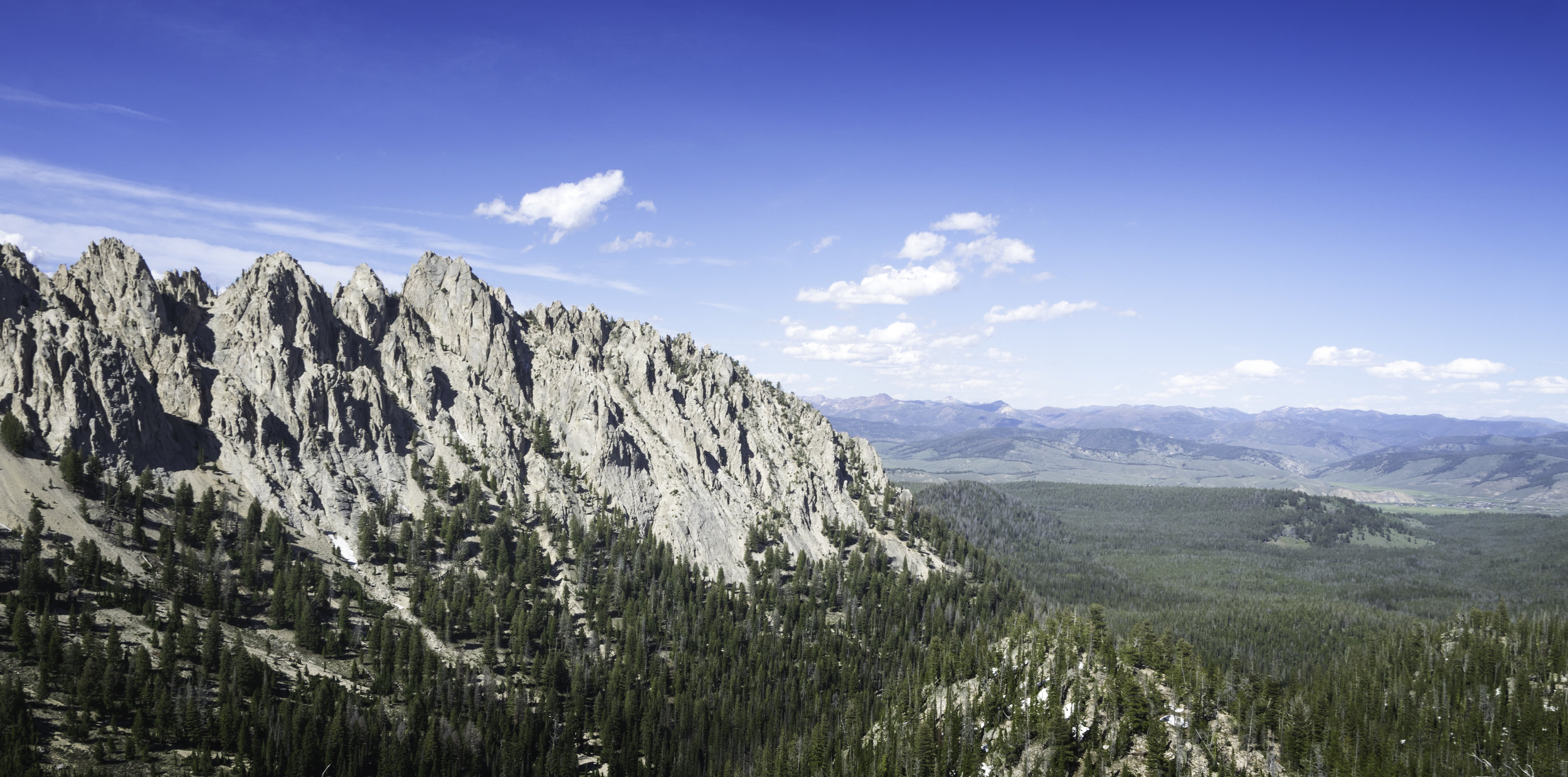 Sawtooth Mountains.jpg