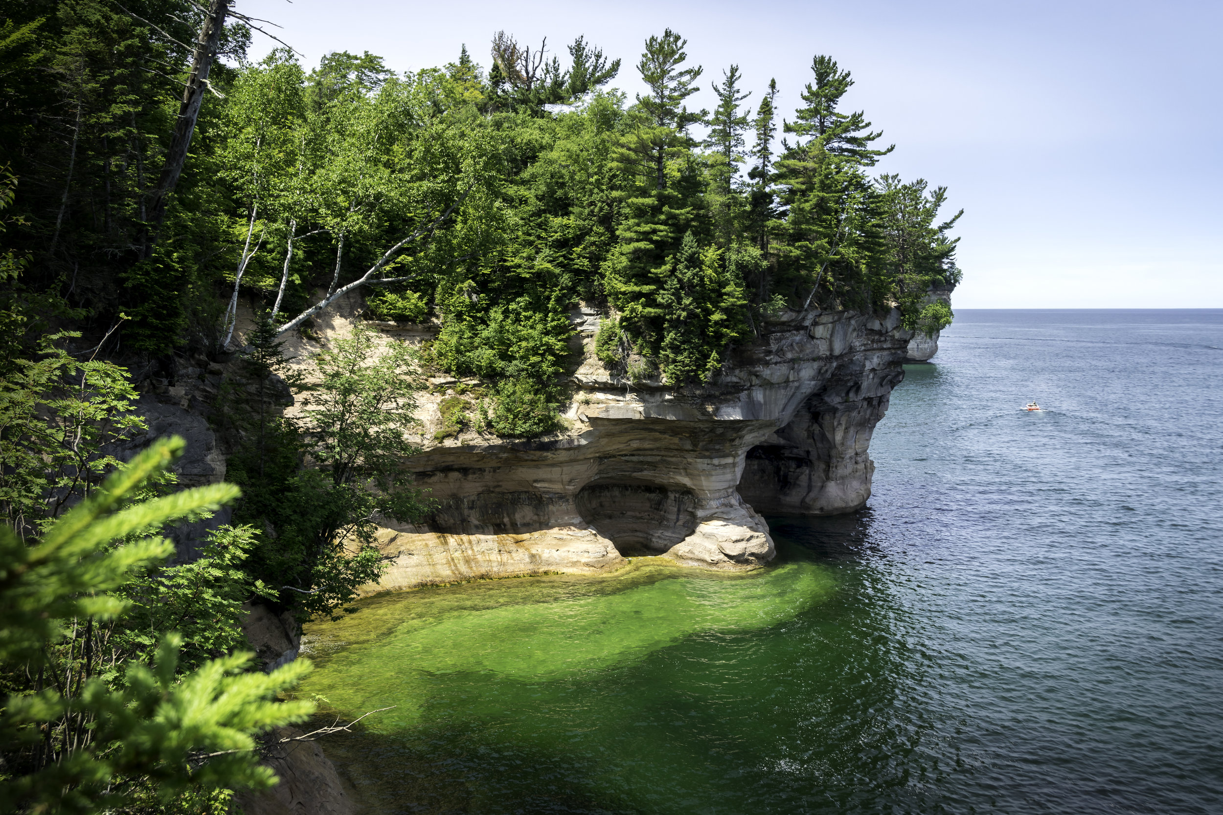 Pictured Rocks 1.jpg