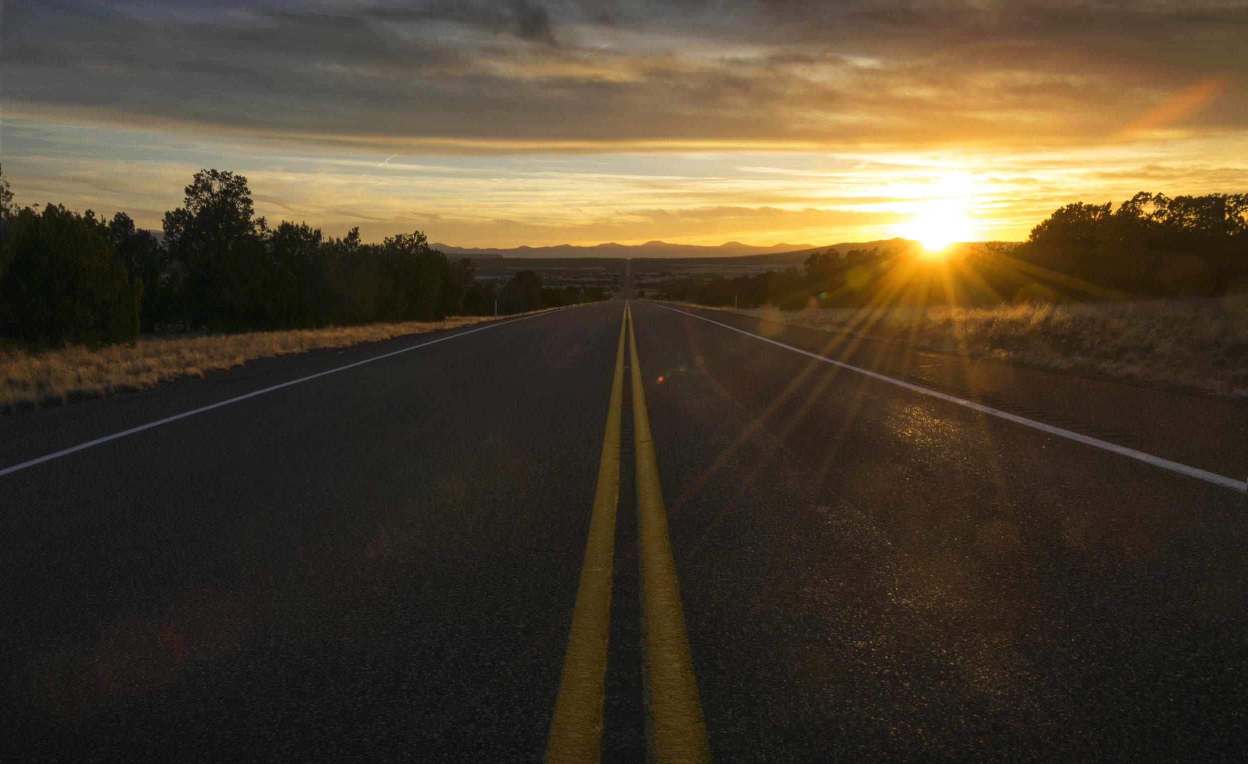 Long Road Sunset.jpg