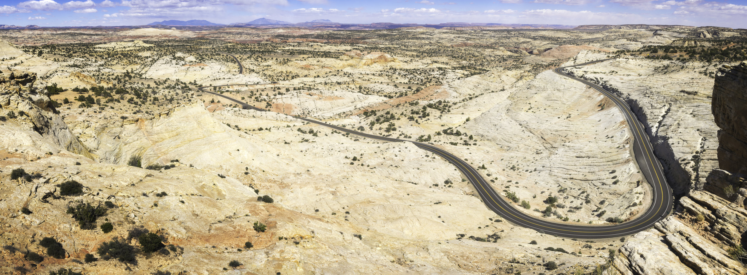 Escalante Road Pano.jpg