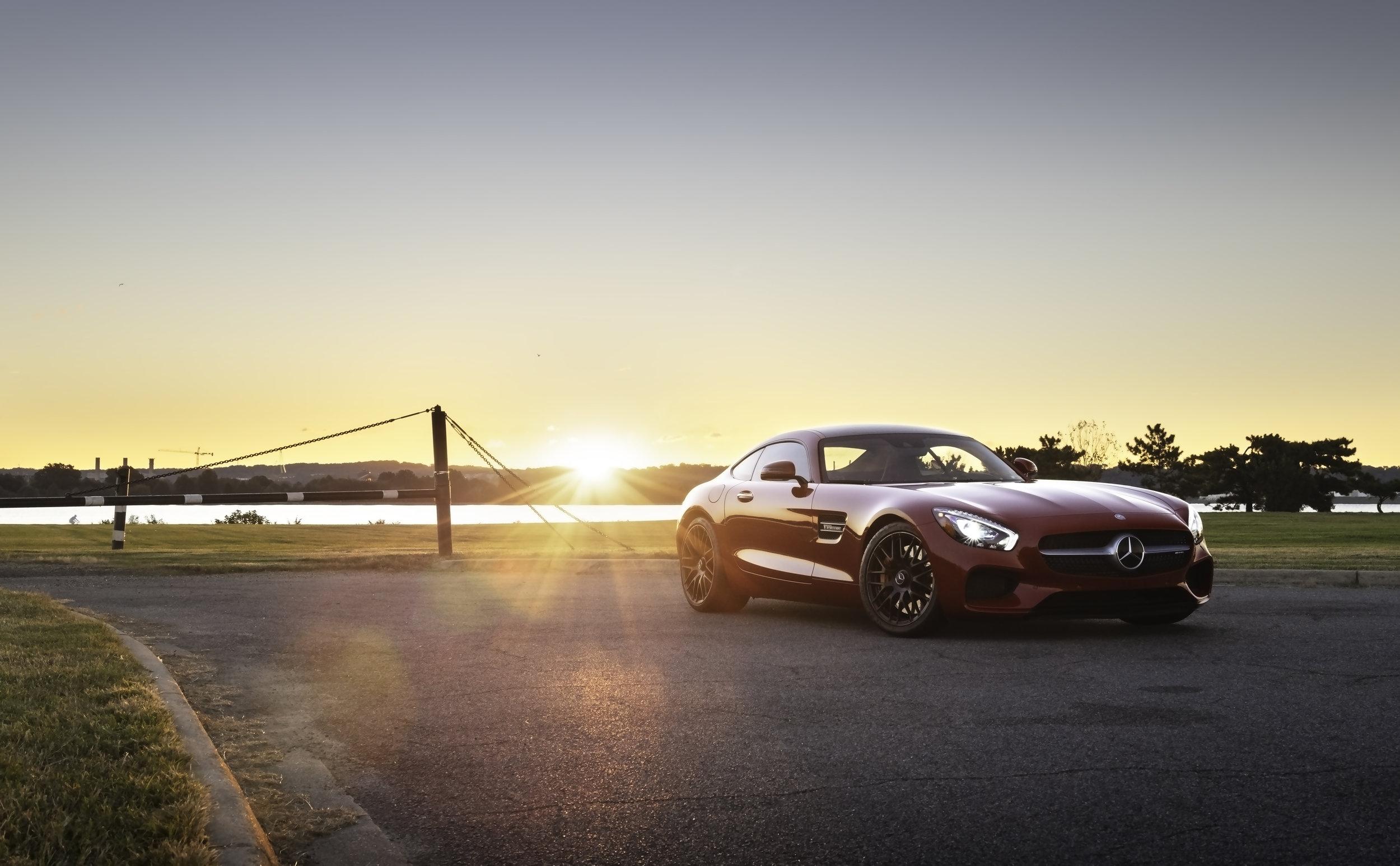 AMG Sunrise 1.jpg
