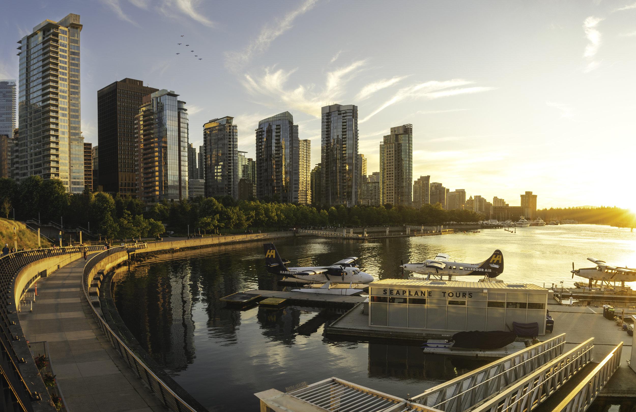 Vancouver Sunset.jpg