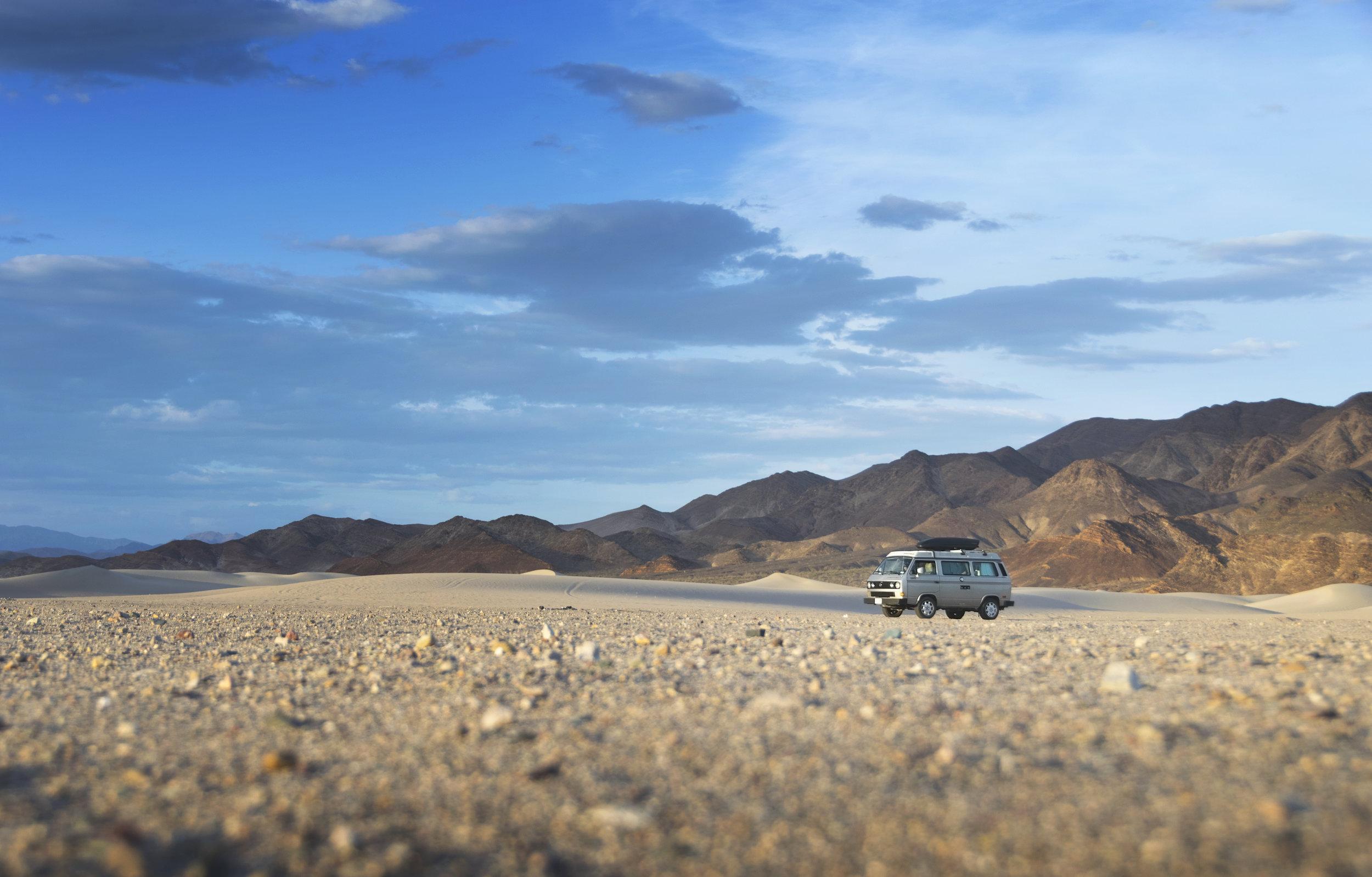Madge Sunset Mojave.jpg