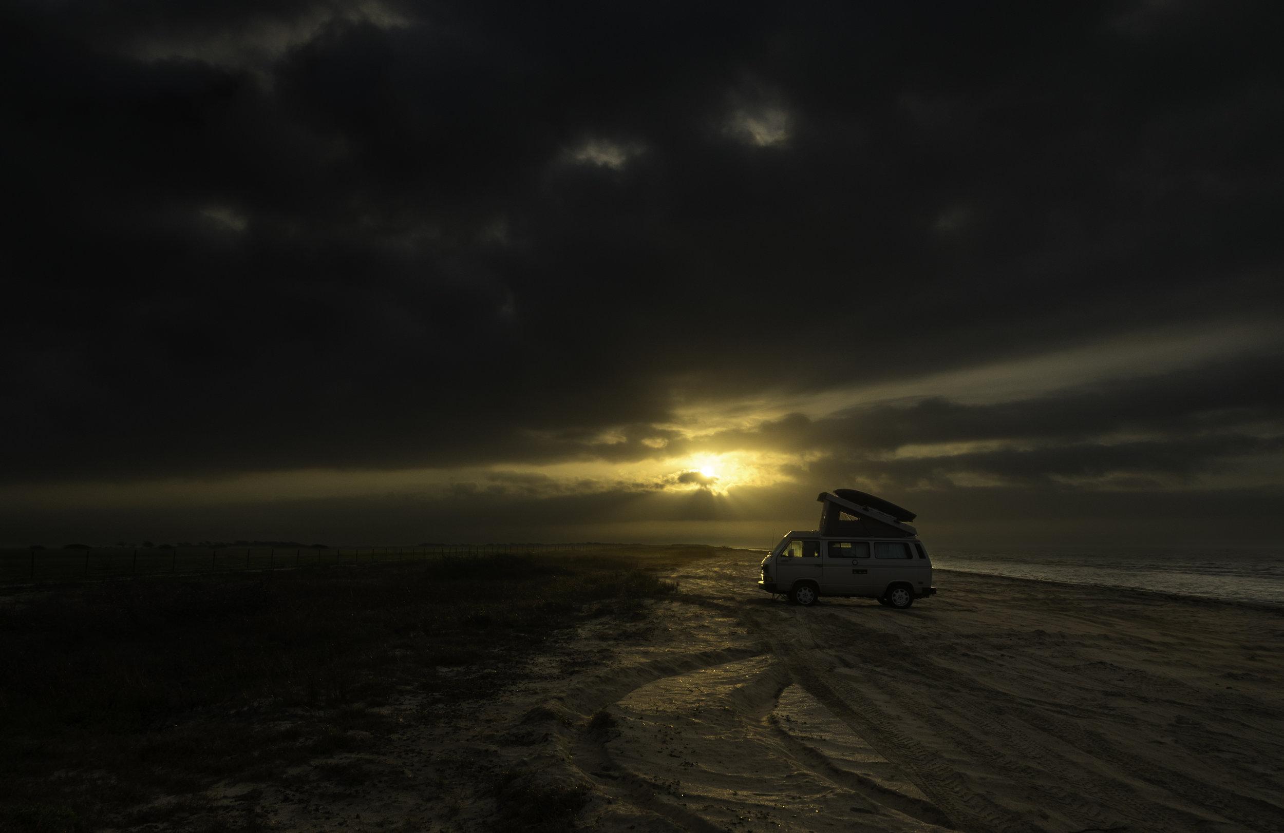 Beach Campsite Sunrise.jpg