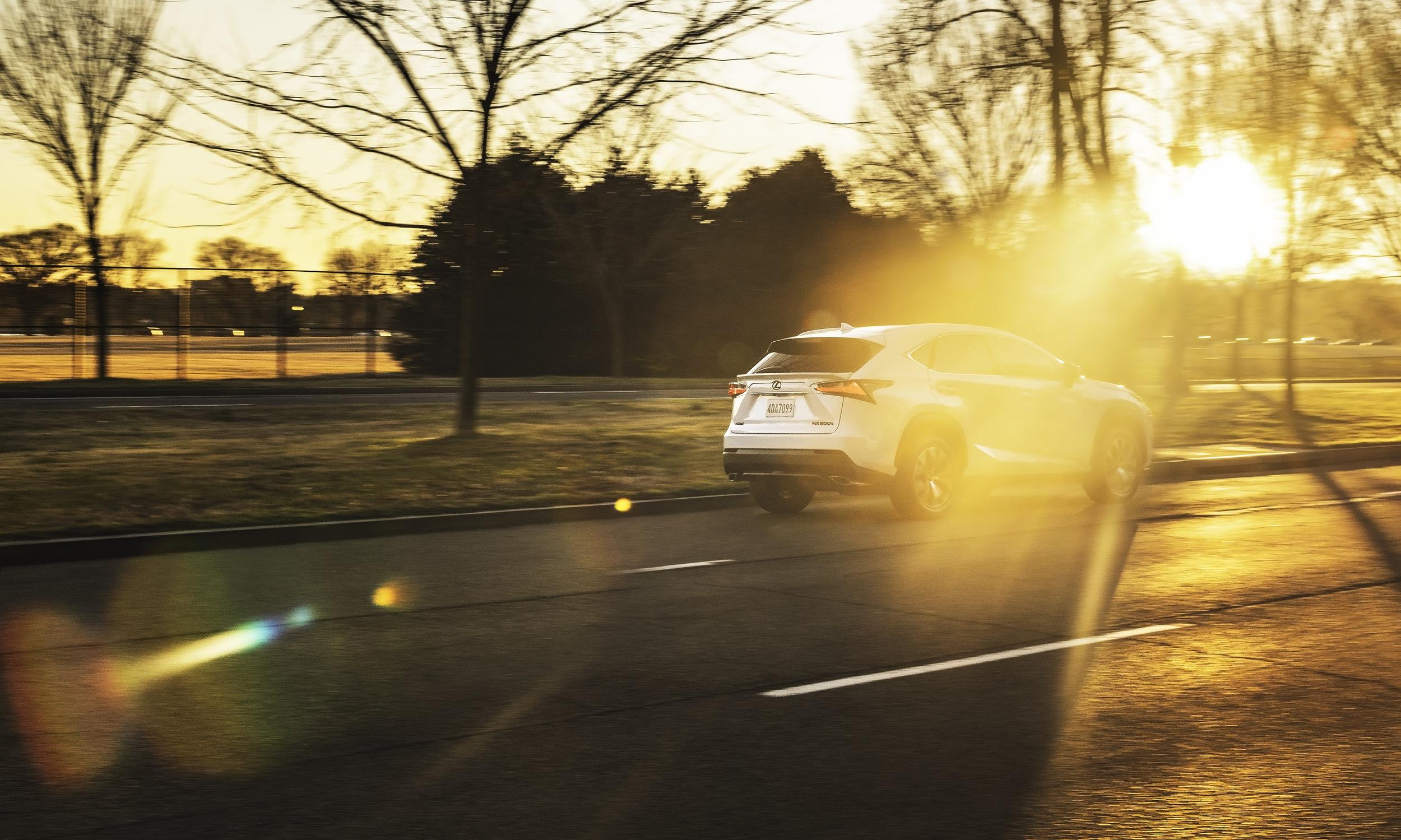 Sun Glow.jpg