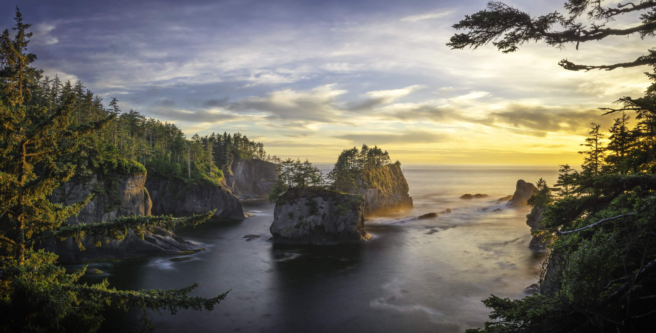 Cape Flattery Sunset FINAL.jpg