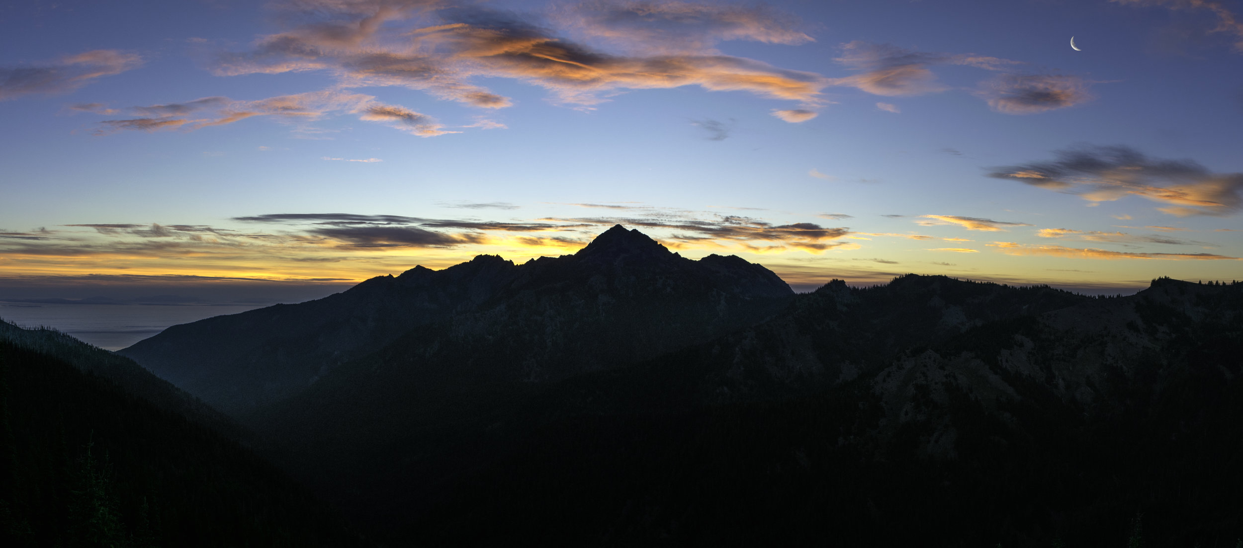 Olympic Mountains Sunrise.jpg