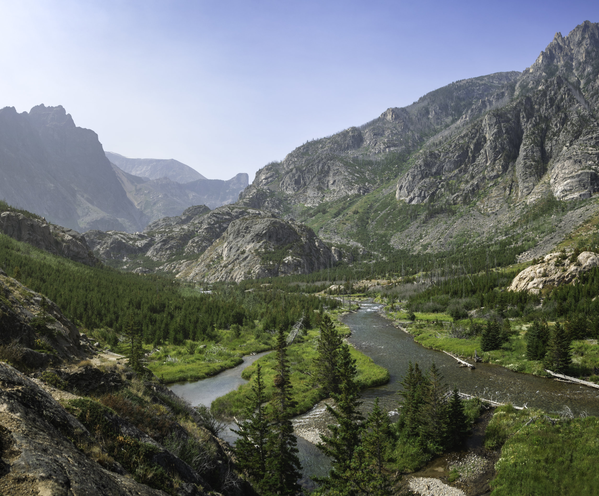 Beartooth Wilderness View.jpg