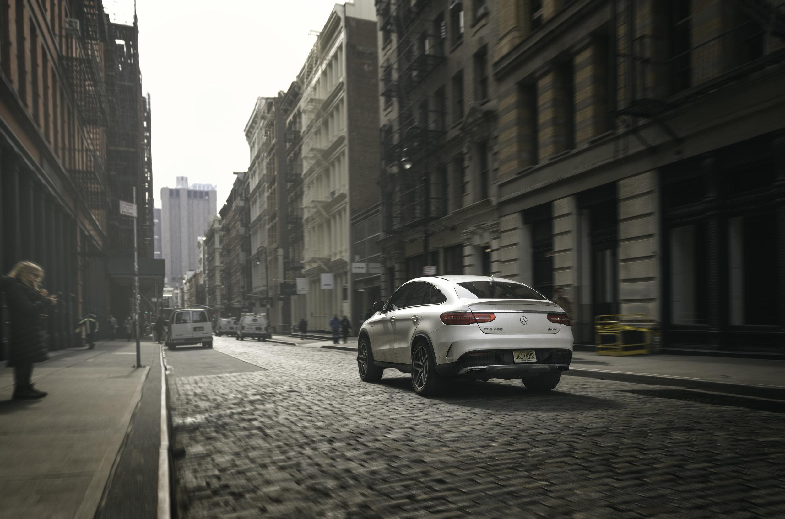 Mercedes GLE NYC.jpg