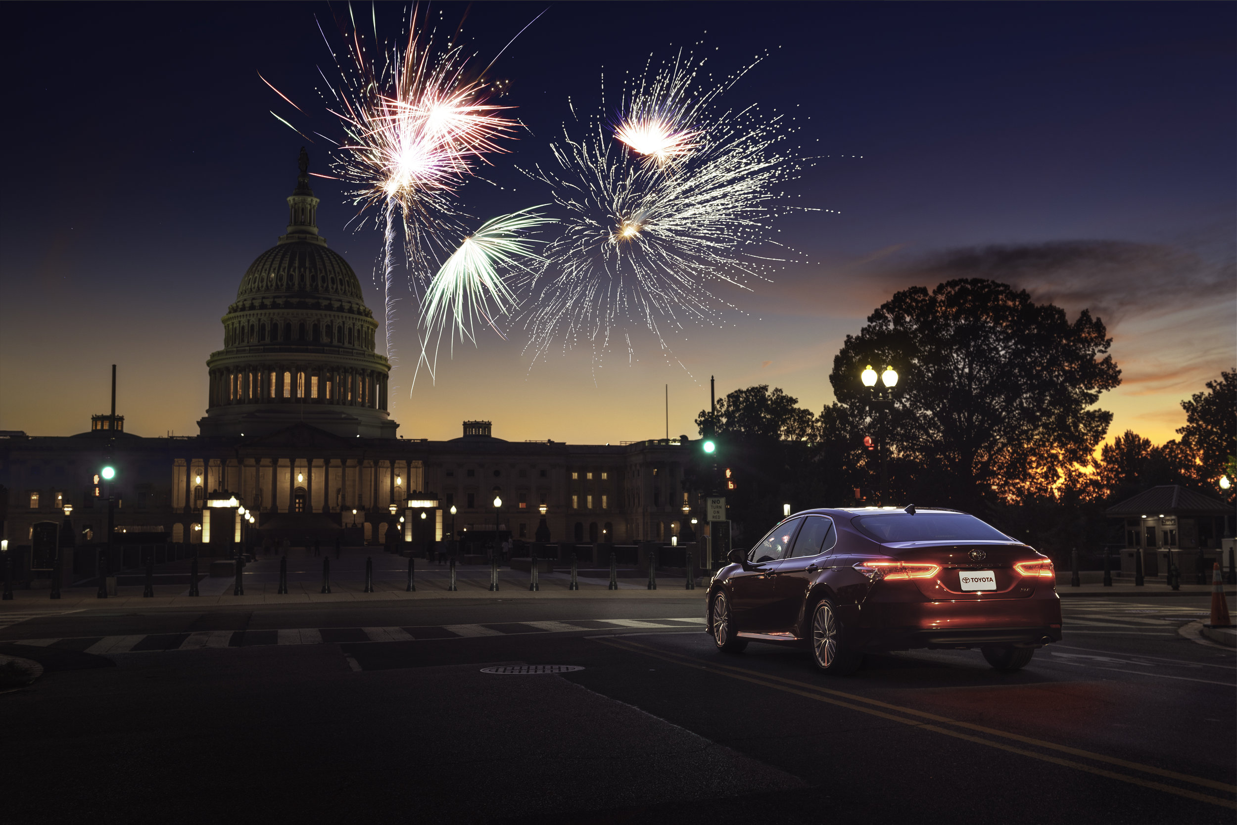 Camry Capitol Fireworks small file.jpg