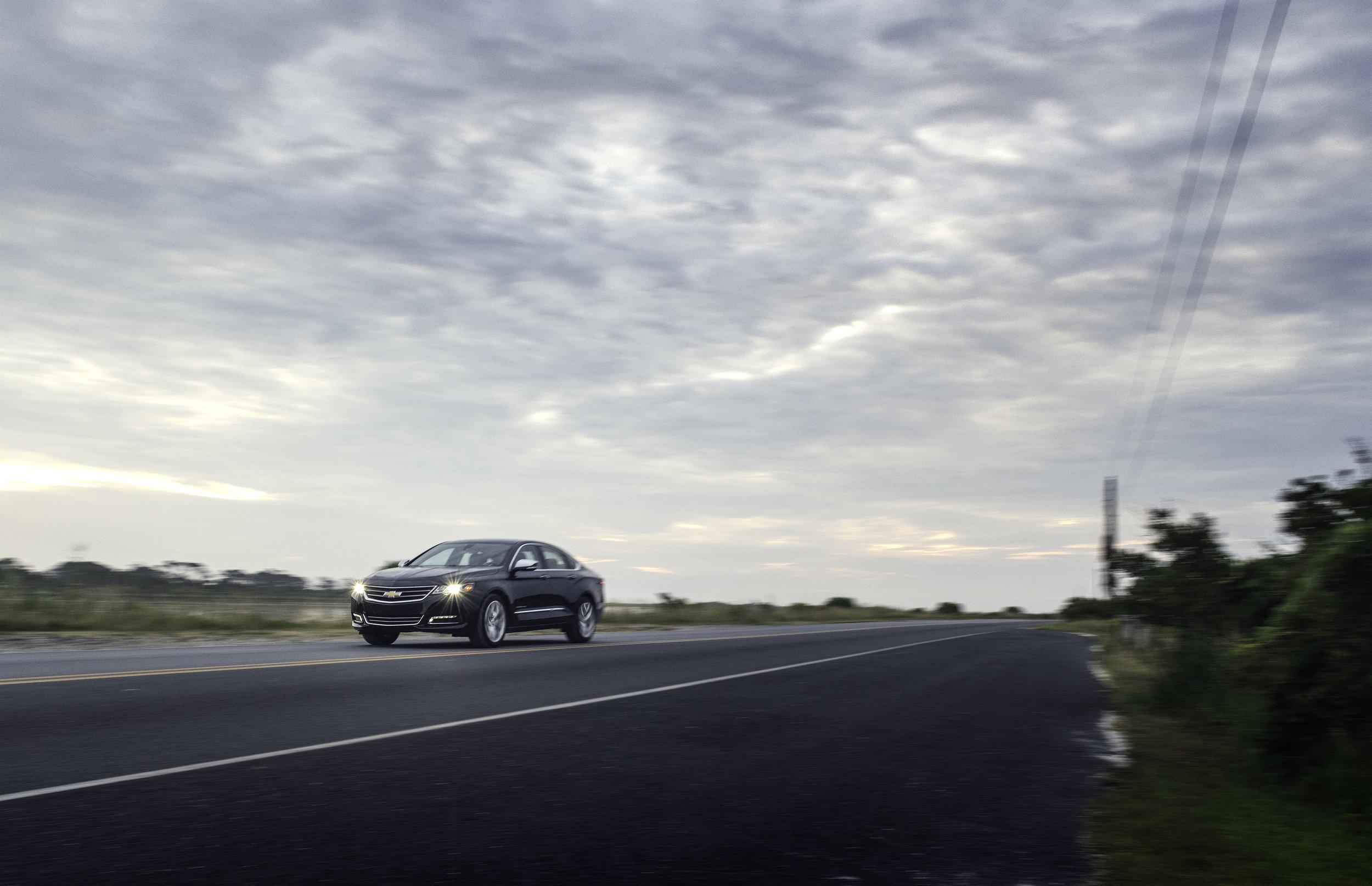 Impala Passing Road small file.jpg