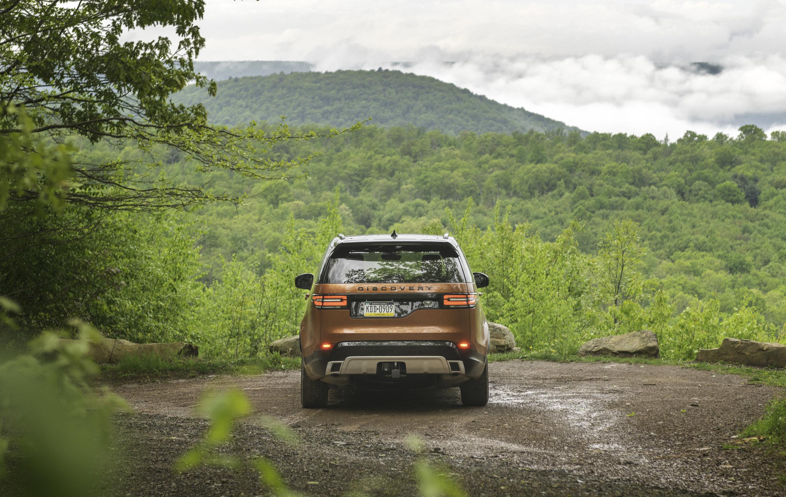 Rear End Vista.jpg
