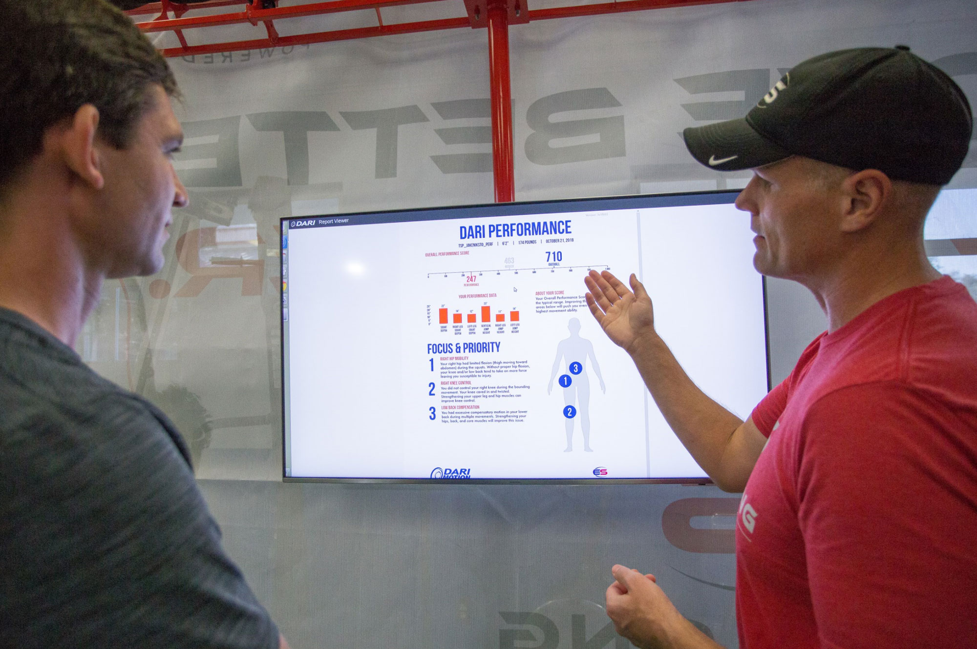 Biometrek-155.jpg