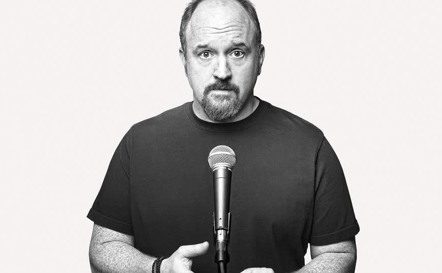 louis-ck-black-and-white-mic-comeback.png
