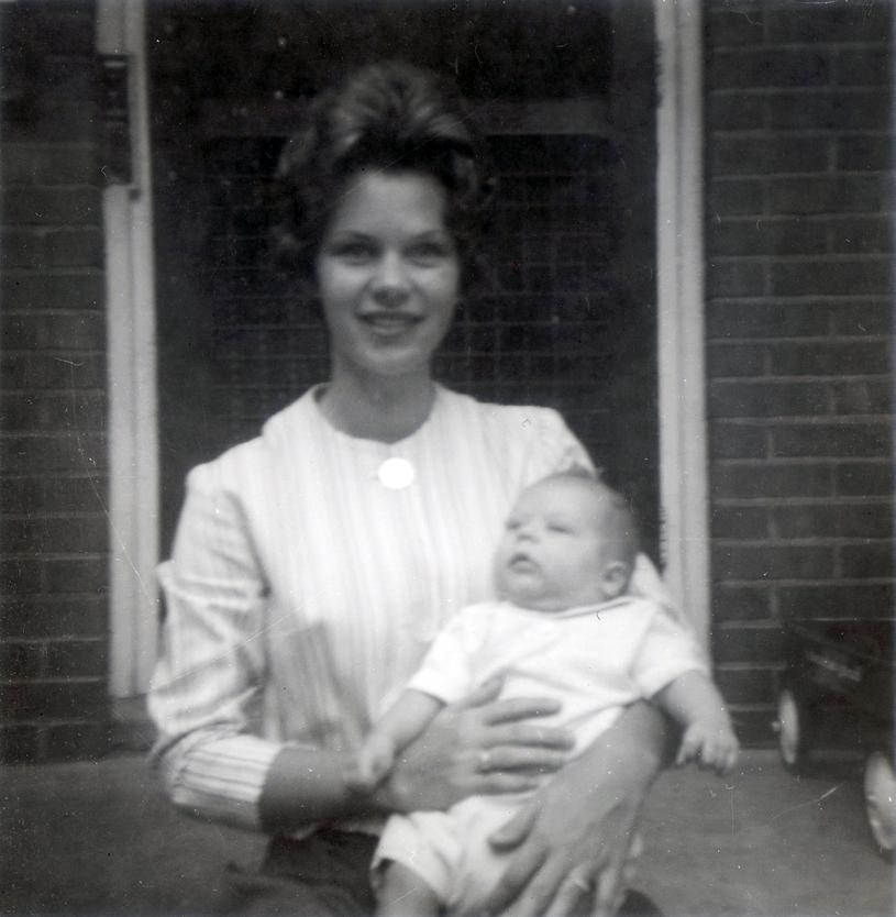 MomJim1963.jpg