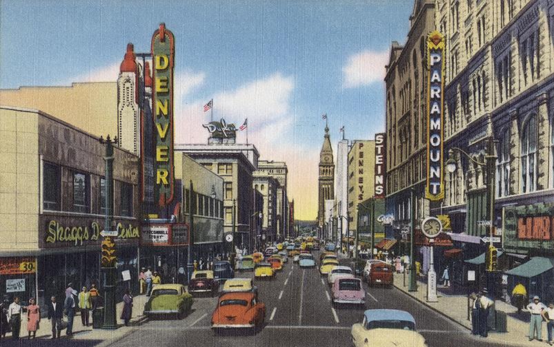 denver-16th-street-1950s.jpg
