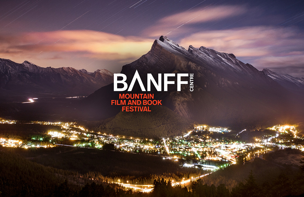 Banff-representative-image_1920x1080 copy.jpg