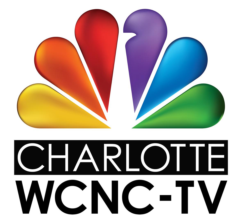 NBC-Charlotte-WCNC-TV_black.jpg