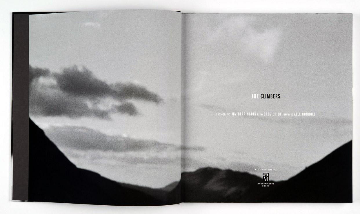 The_Climbers-spreads_02.jpg