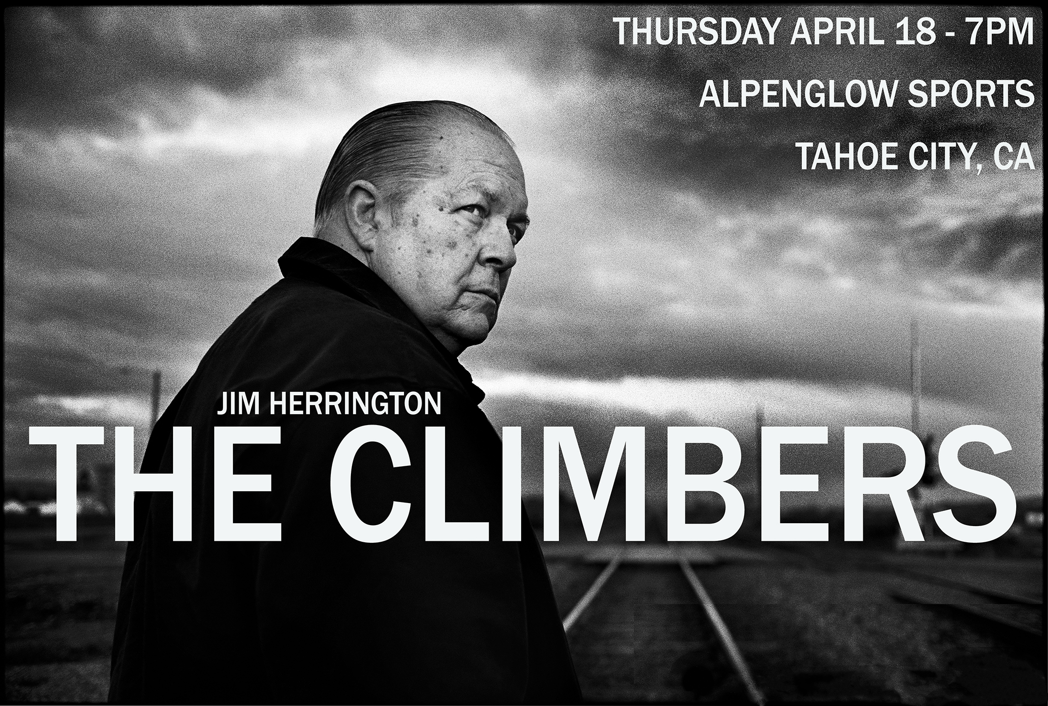 ClimbersFlyerTemplateAment2.jpg