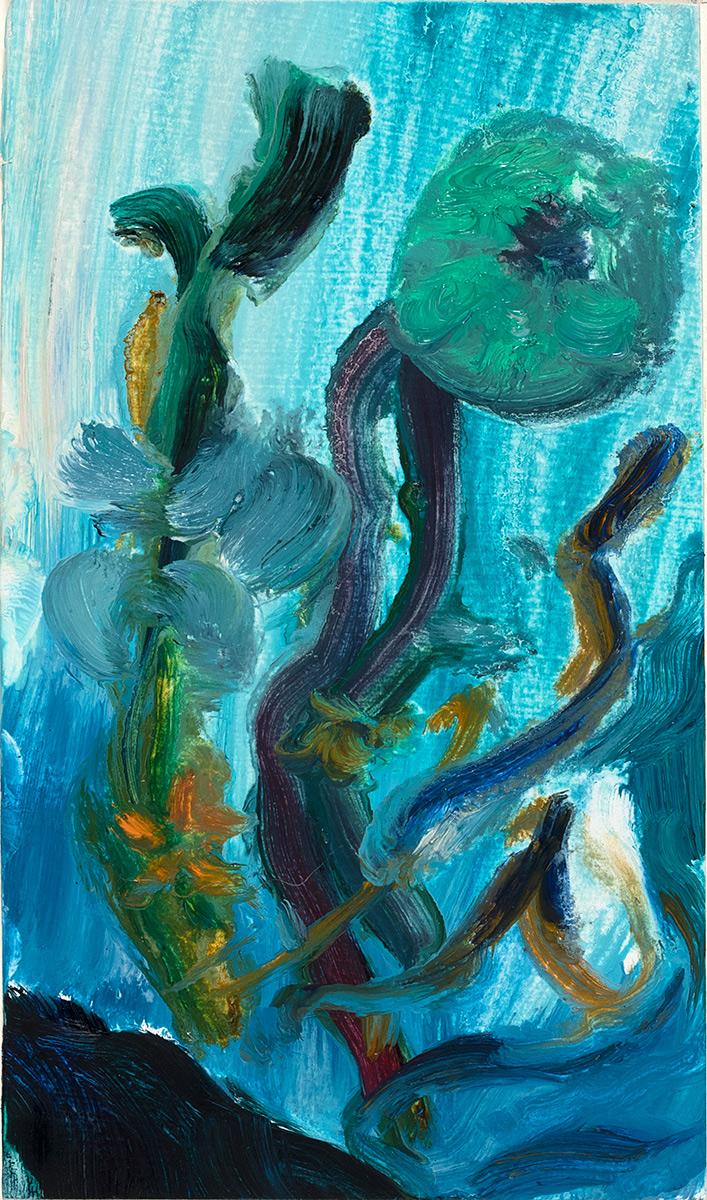 Ashley-Garrett-seaweed2.jpg