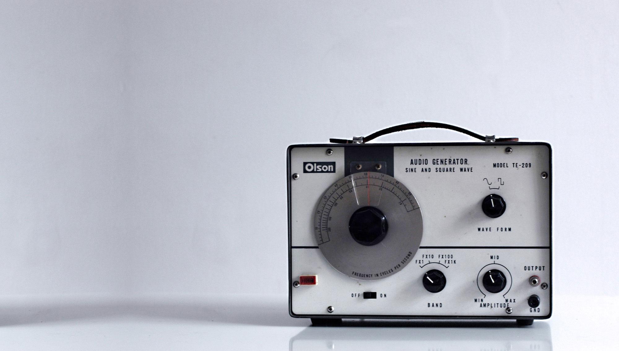 oscillateur.jpg