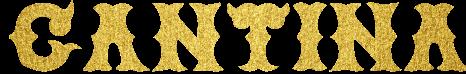 cantina-logo.png