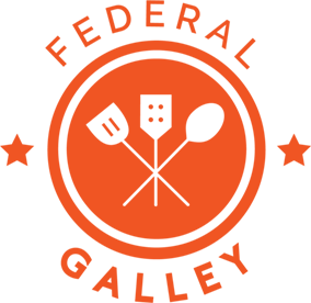 federal-galley-oval-logo.png