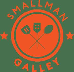 Smallman-Galley-Oval-Logo-min.png