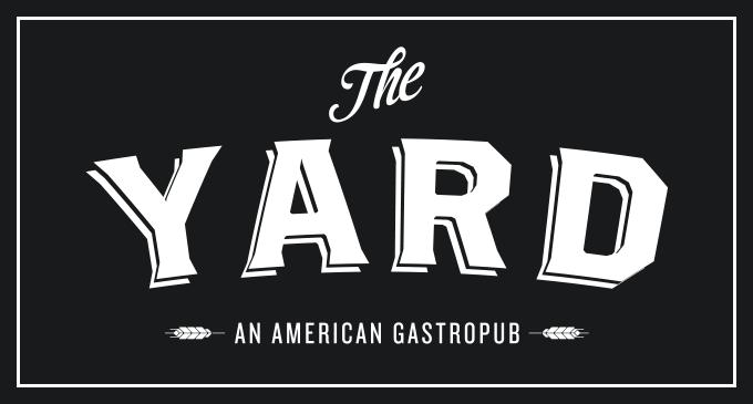 the-yard-pgh-gastropub.png